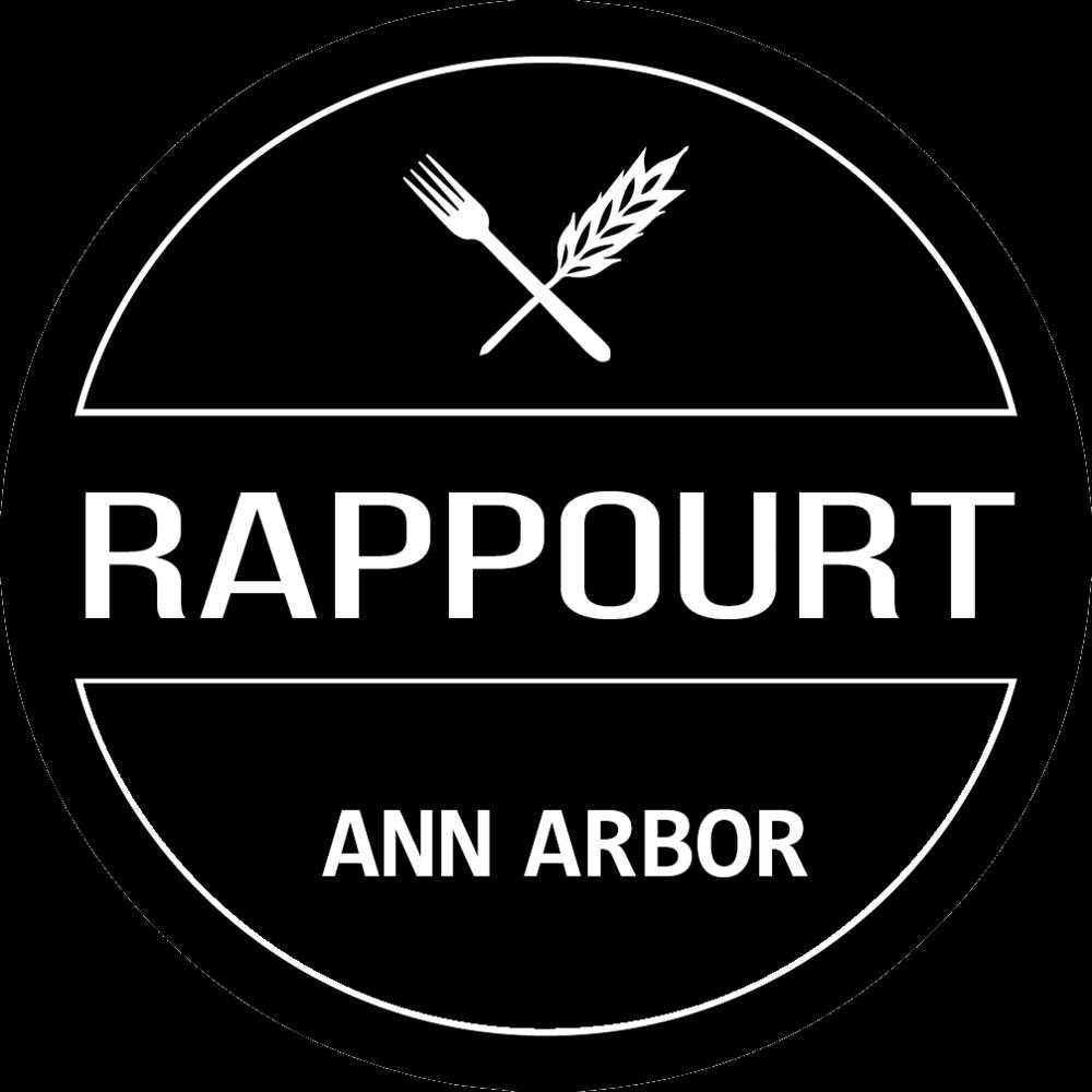 RAPPOURT A21.png