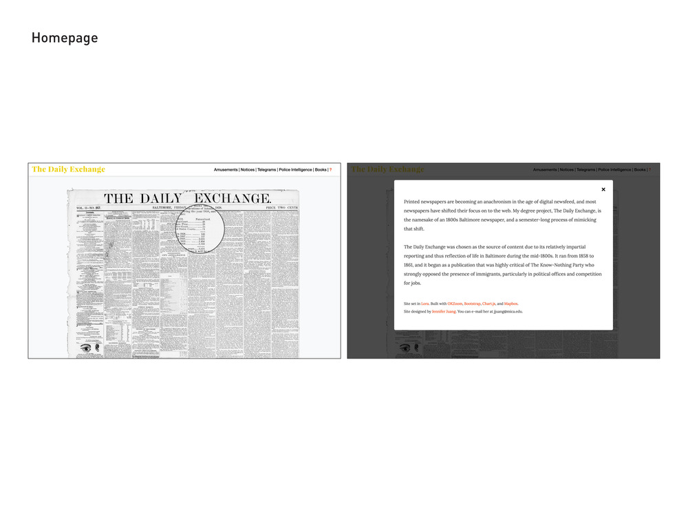 Thesis_PDF2.jpg