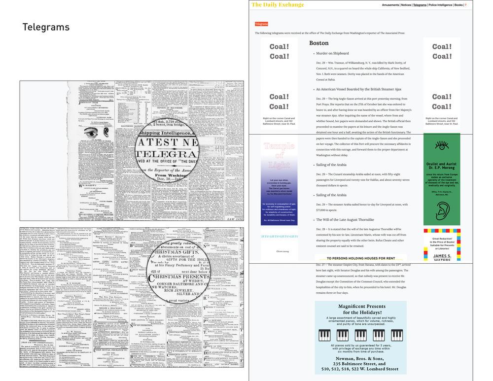 Thesis_PDF5.jpg