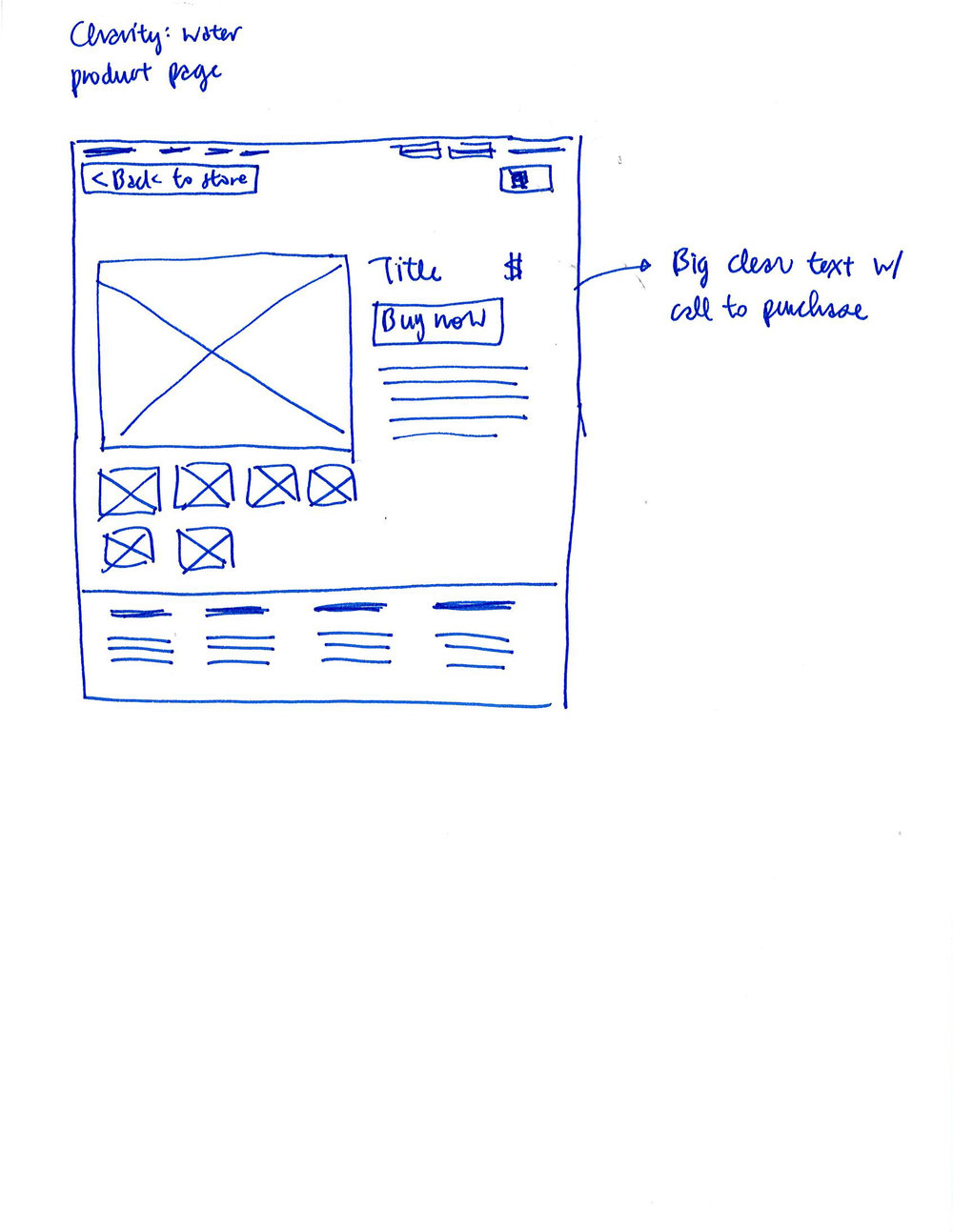 2_charity_wireframe-1.jpg