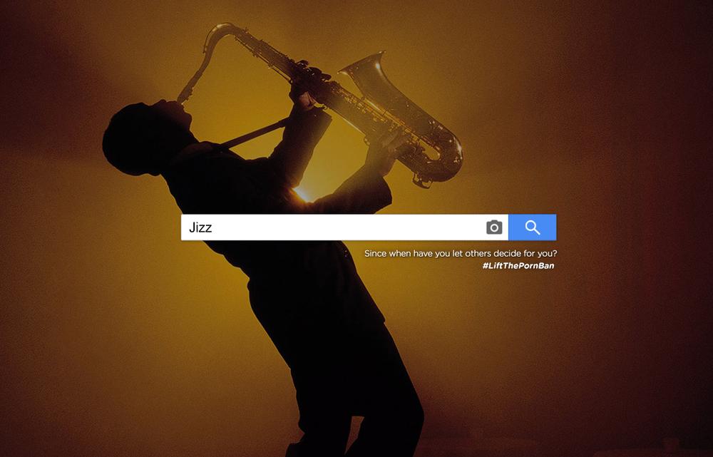 3.Jazz.jpg