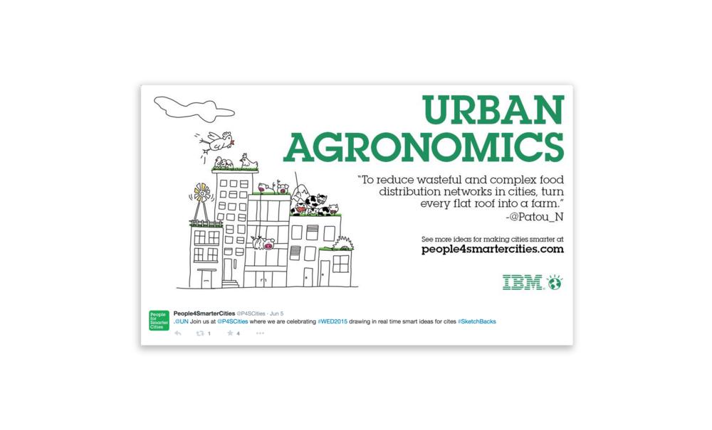 UrbanAgronomics.png
