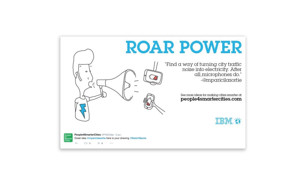 RoarPower.png