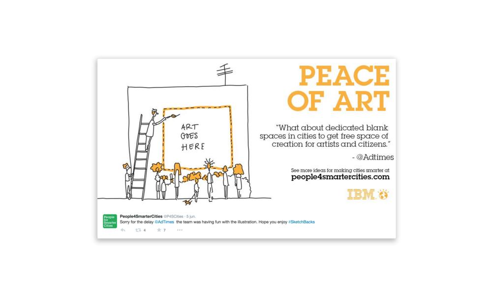 PeaceOfArt.png