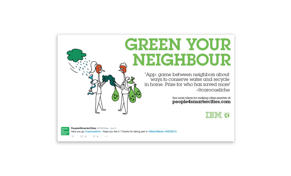 GreenYourNeighbour.png