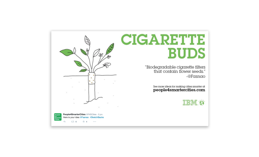 CigaretteBuds.png