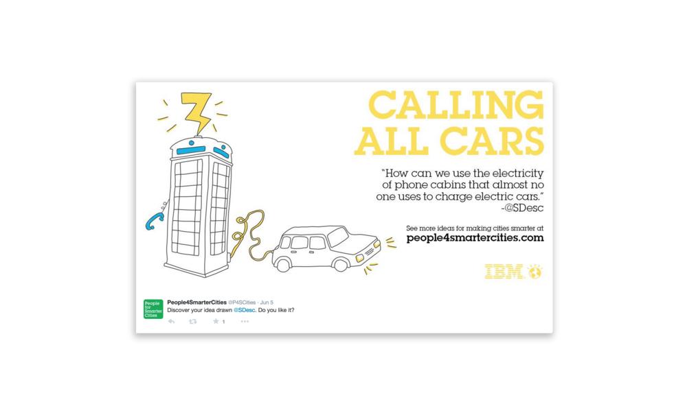 CallingAllCars.png