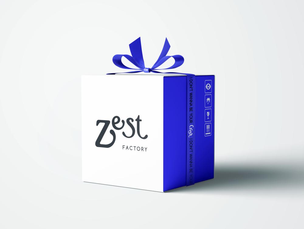 caja de regalo.png