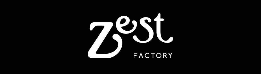 zest banner-16.png