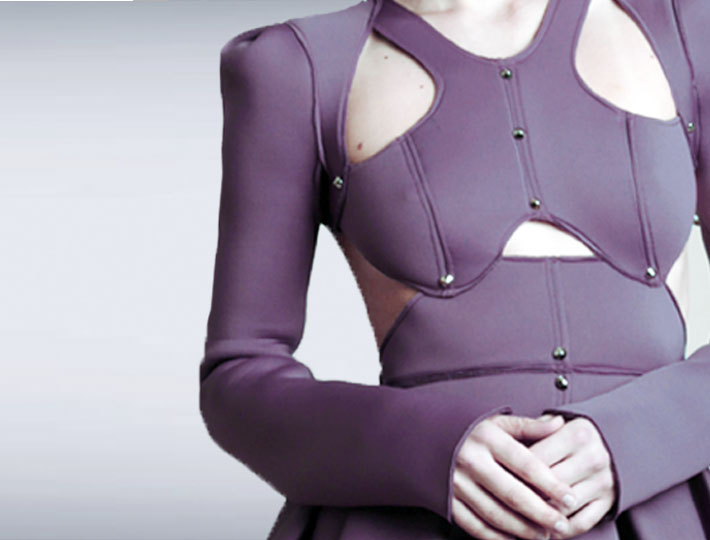 harness purple dress.jpg
