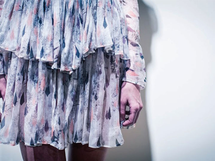 skirtprint.jpg