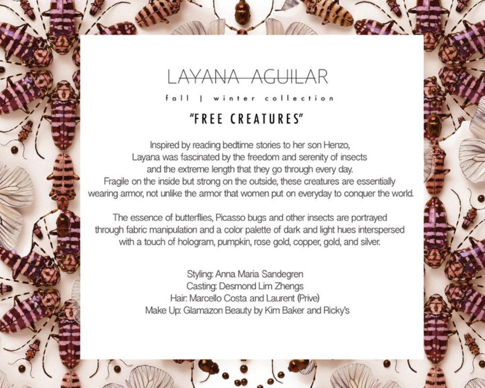Layana Aguilar Fall2017-2.jpg