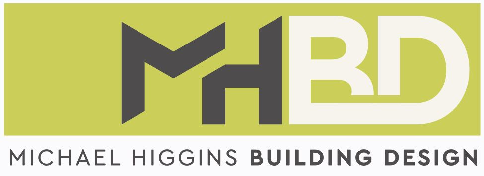 Michael Higgins Building Design