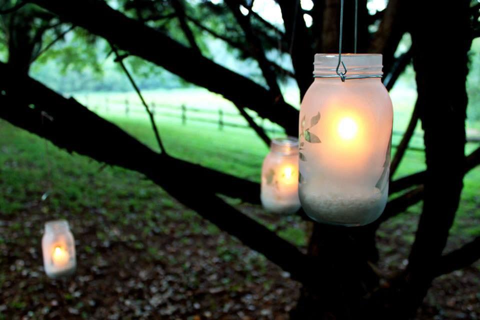 Lantern_Lights.jpg