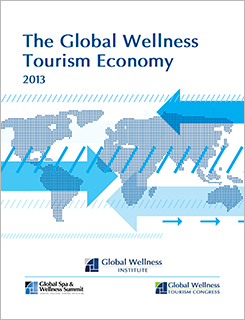 xglobal_wellness_report_cover_2013new.jpg.pagespeed.ic.TgKn19MGuB.jpg