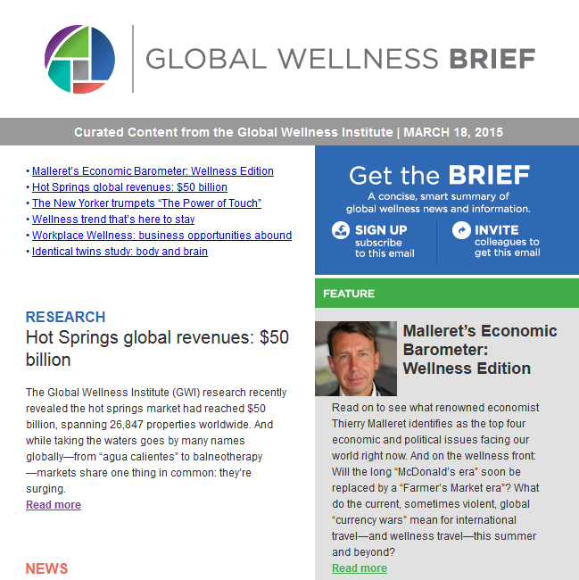 Global Wellness Brief- March 18, 2015_img.png