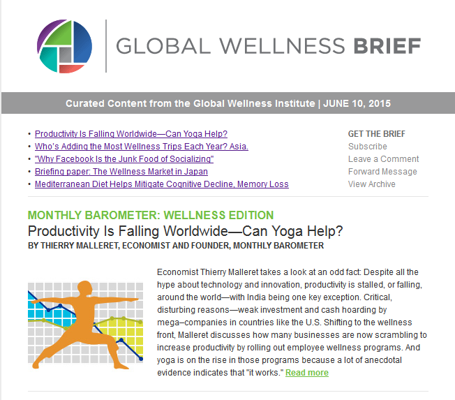Global Wellness Brief- June 10, 2015.png