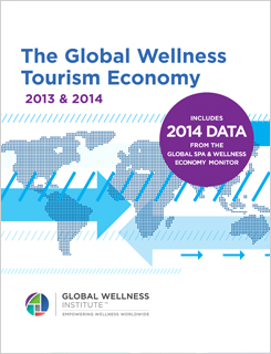 GWI_2014_Global_Wellness_Tourism_Economy_Cover.jpg