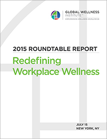 RedefiningWorkplaceWellness_Cover2small2.jpg