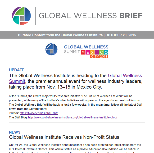 Global Wellness Brief- October 28, 2015.png