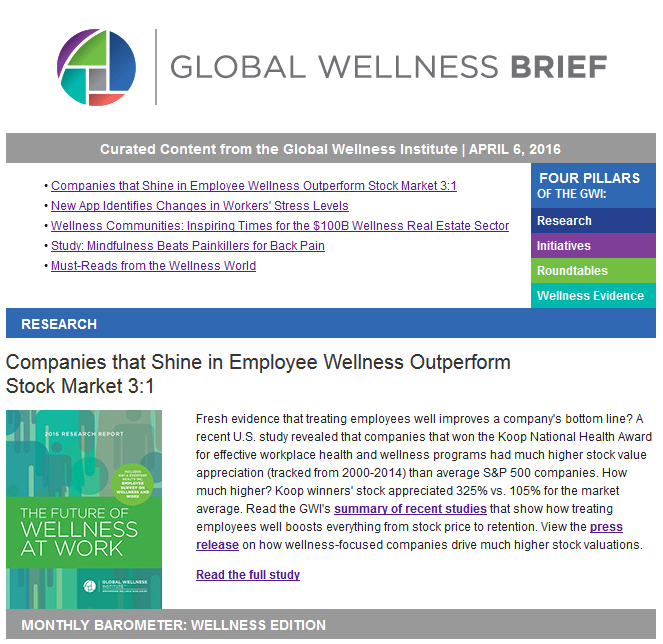 Global_Wellness_Brief_April_6_2016