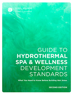 GWI_Hydrothermal_cover_smalller.jpg