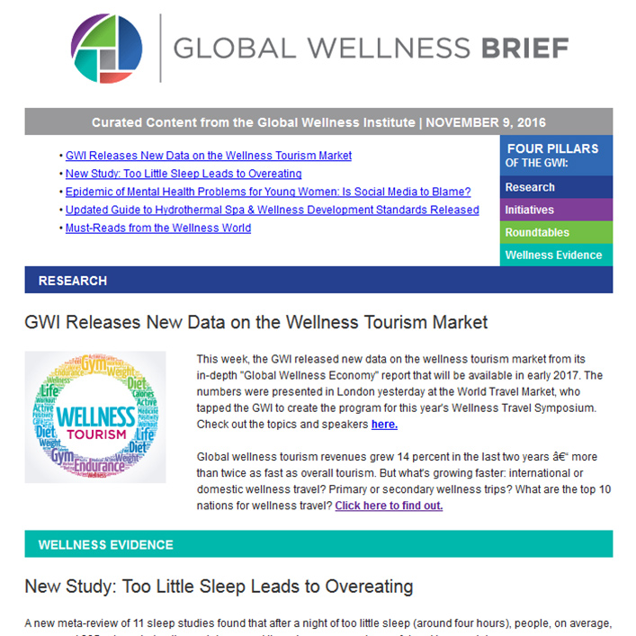 Global_Wellness_Brief_November-9,-2016.jpg