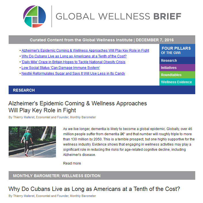 Global_Wellness_Brief_December_7,_2016_-_2016-12-07_10.28.jpg
