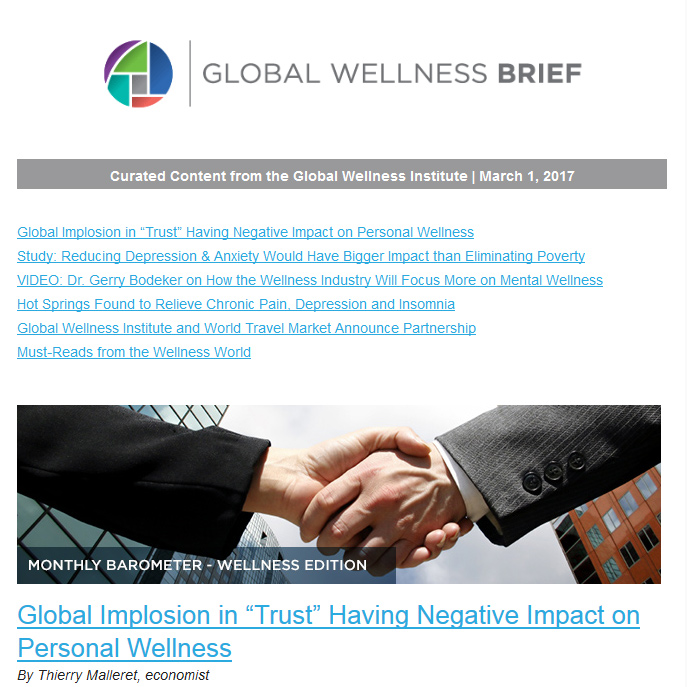 "Global_Implosion_in_""Social_Trust""_Takes_Major_Toll_on_People_s_Wellness_-_2017-03-01_11.22.45.png"