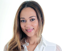Initiative Chair:  Elaine Okeke Martin, President, Spa & Wellness Association of Africa, Mauritius