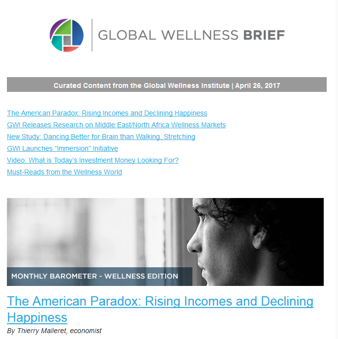GWI_Releases_Research_on_Middle_East_North_Africa_Wellness_Markets_-_2017-04-26_17.47.20.png