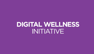 digital-wellness-box.jpg