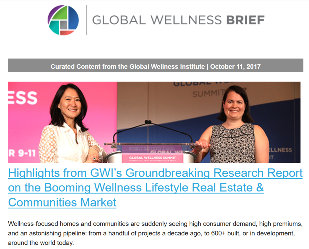 GWI_Launches_Wellness_Moonshot_A_World_Free_of_Preventable_Disease_-_2017-10-25_16.14.27.png