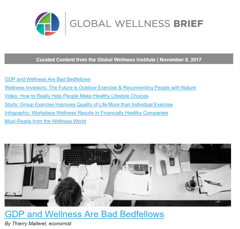 GDP_and_Wellness_Are_Bad_Bedfellows_–_What's_the_Future_-_2017-11-08_11.18.42.png