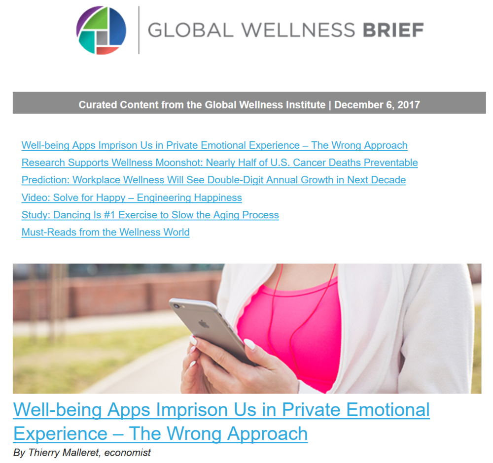 Workplace_Wellness_Programs_Will_See_Double-Digit_Annual_Growth_-_2017-12-06_14.23.29.png