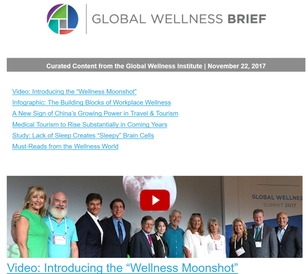 "Introducing_the_""Wellness_Moonshot""_-_2017-12-06_14.27.26.png"