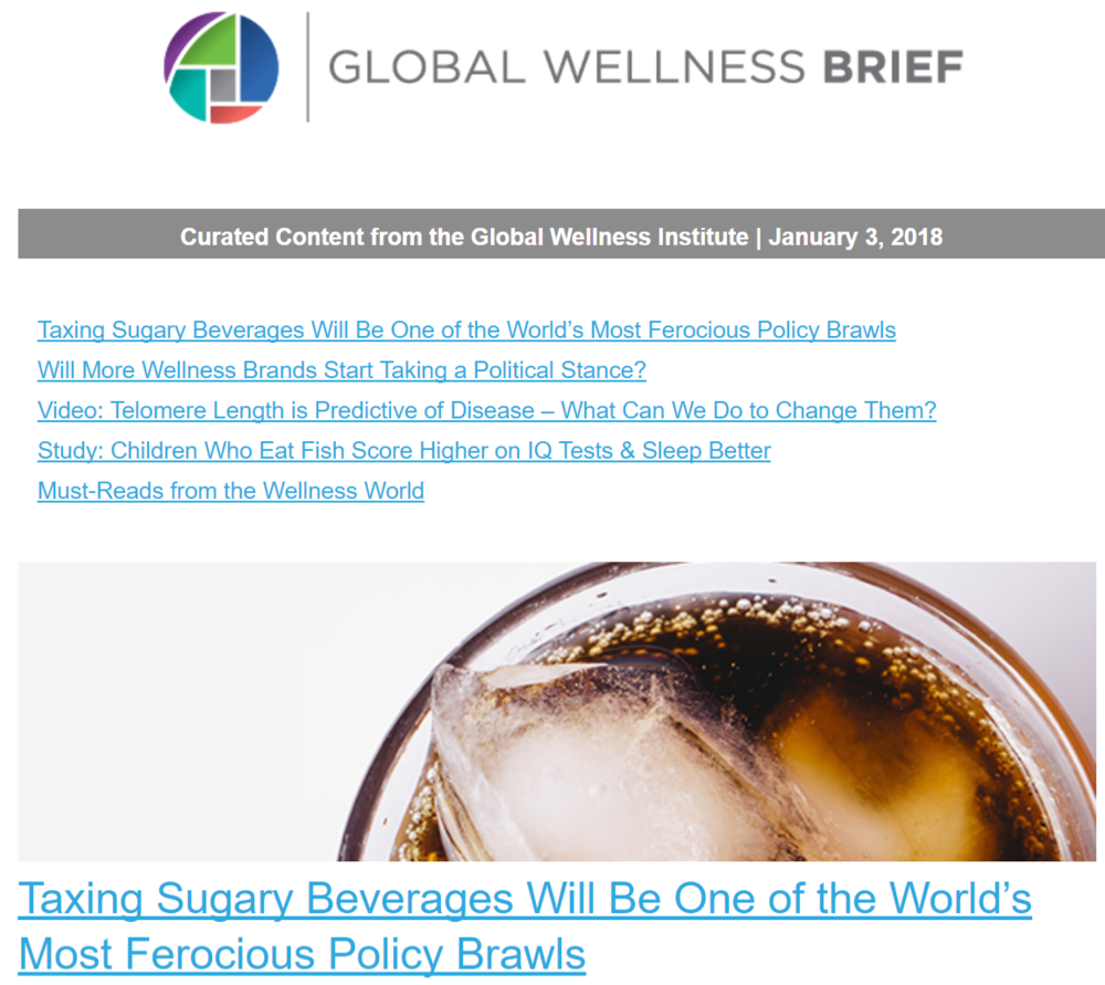 thubnailTaxing_Sugary_Beverages_Will_Be_One_of_World's_Most_Ferocious_Policy_Brawls_-_2018-02-14_10.31.50.png