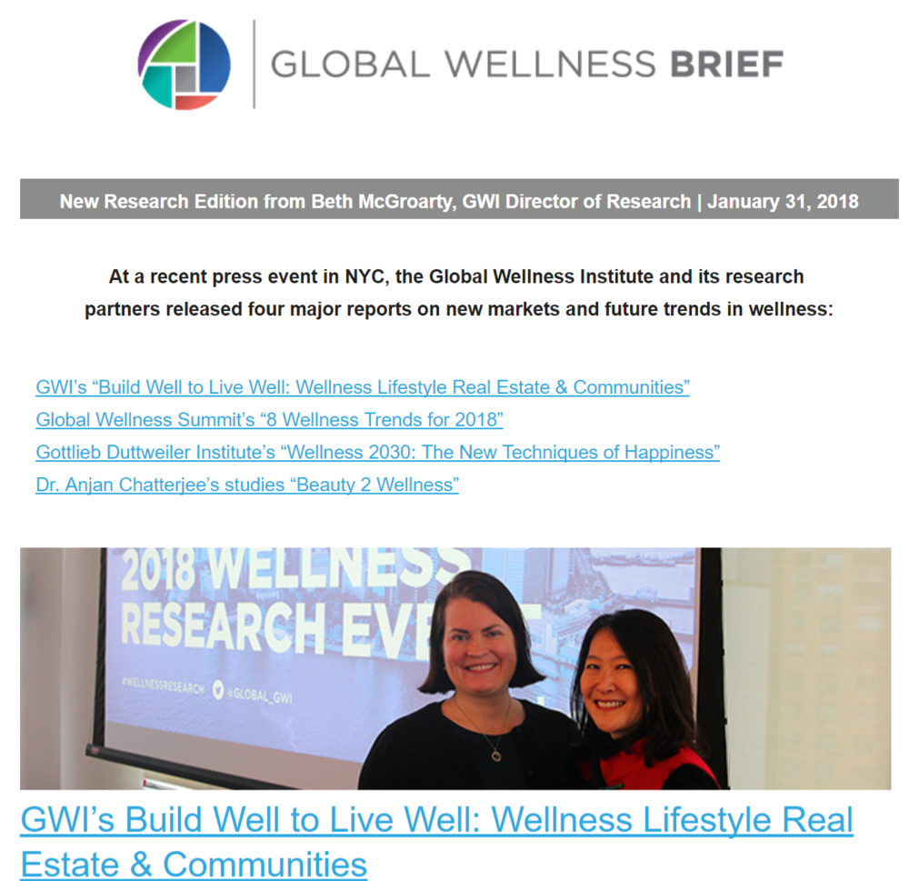 thumbnail_4_New_Reports_on_New_Markets_and_Future_Trends_in_Wellness_-_2018-02-14_10.35.34.png