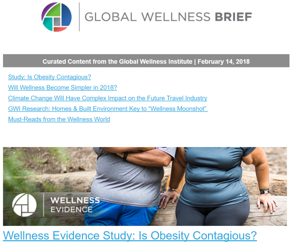 Thumbnail_Is_Obesity_Contagious_-_2018-02-14_10.26.40.png