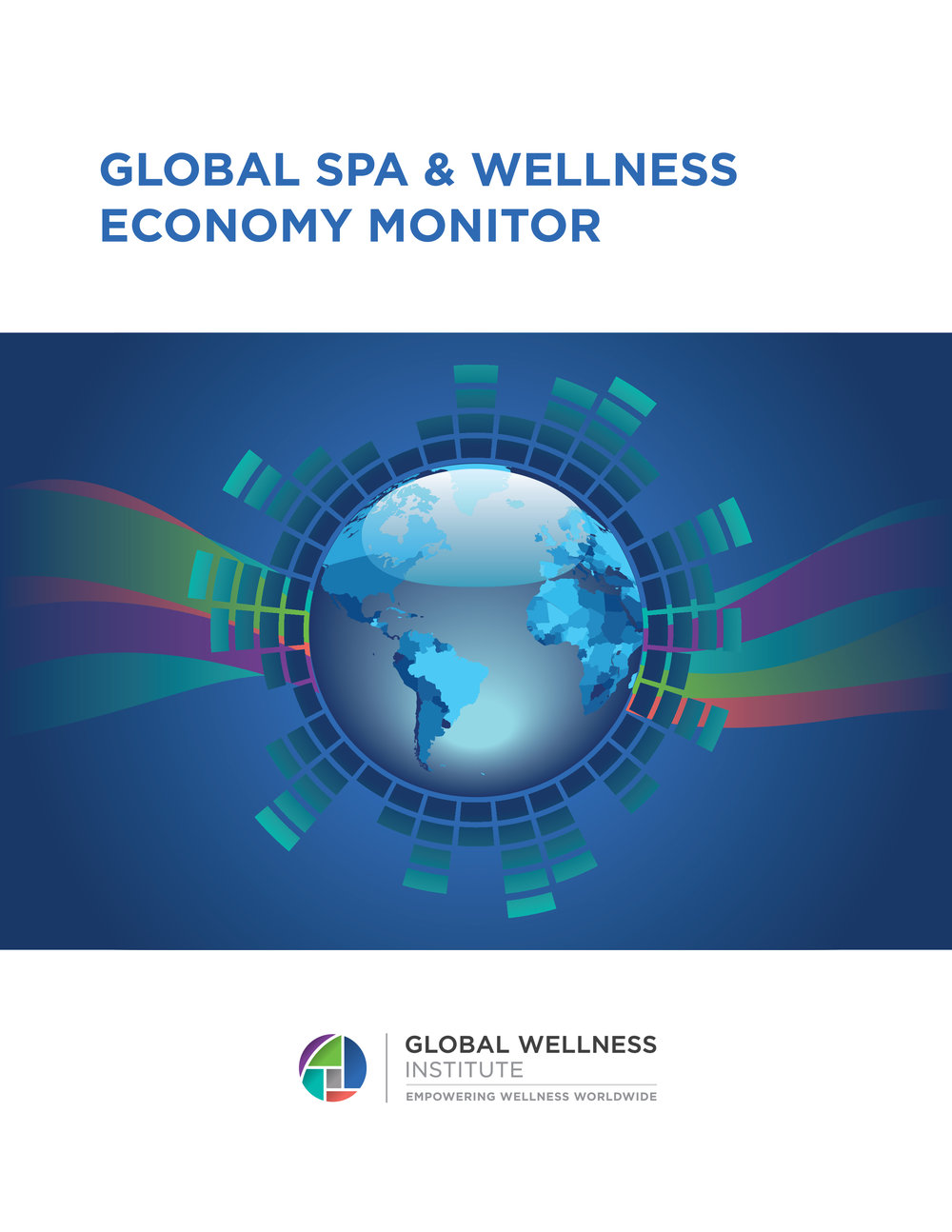 GWI_Global_Spa_and_Wellness_Economy_Monitor_Full_Report_COVER.jpg