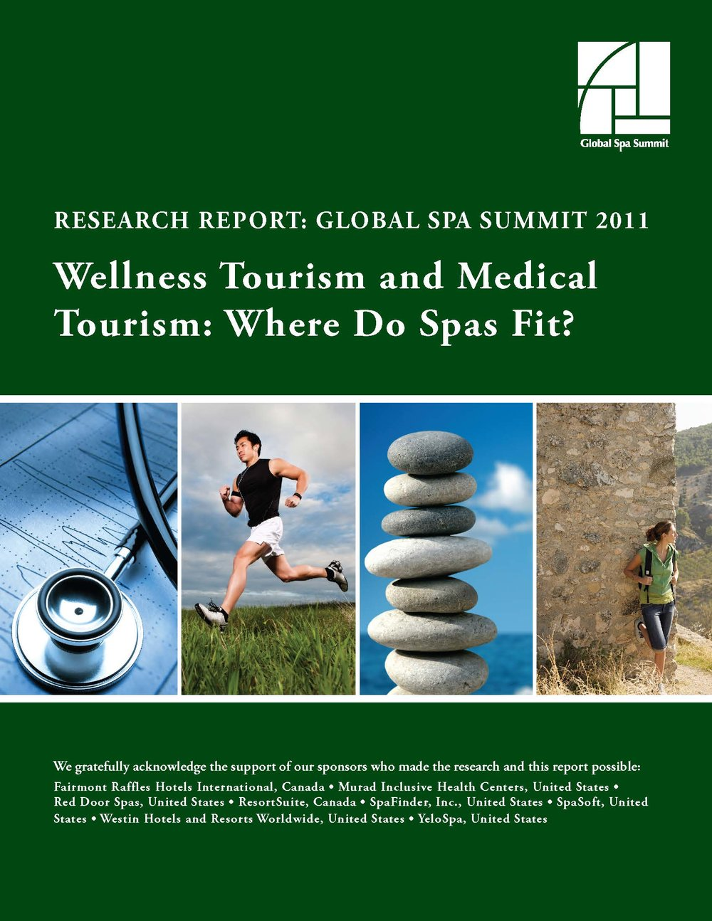 Pages from Wellness Tourism and Medical Tourism Report Final.jpg