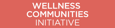 WellnessCommunities2.jpg