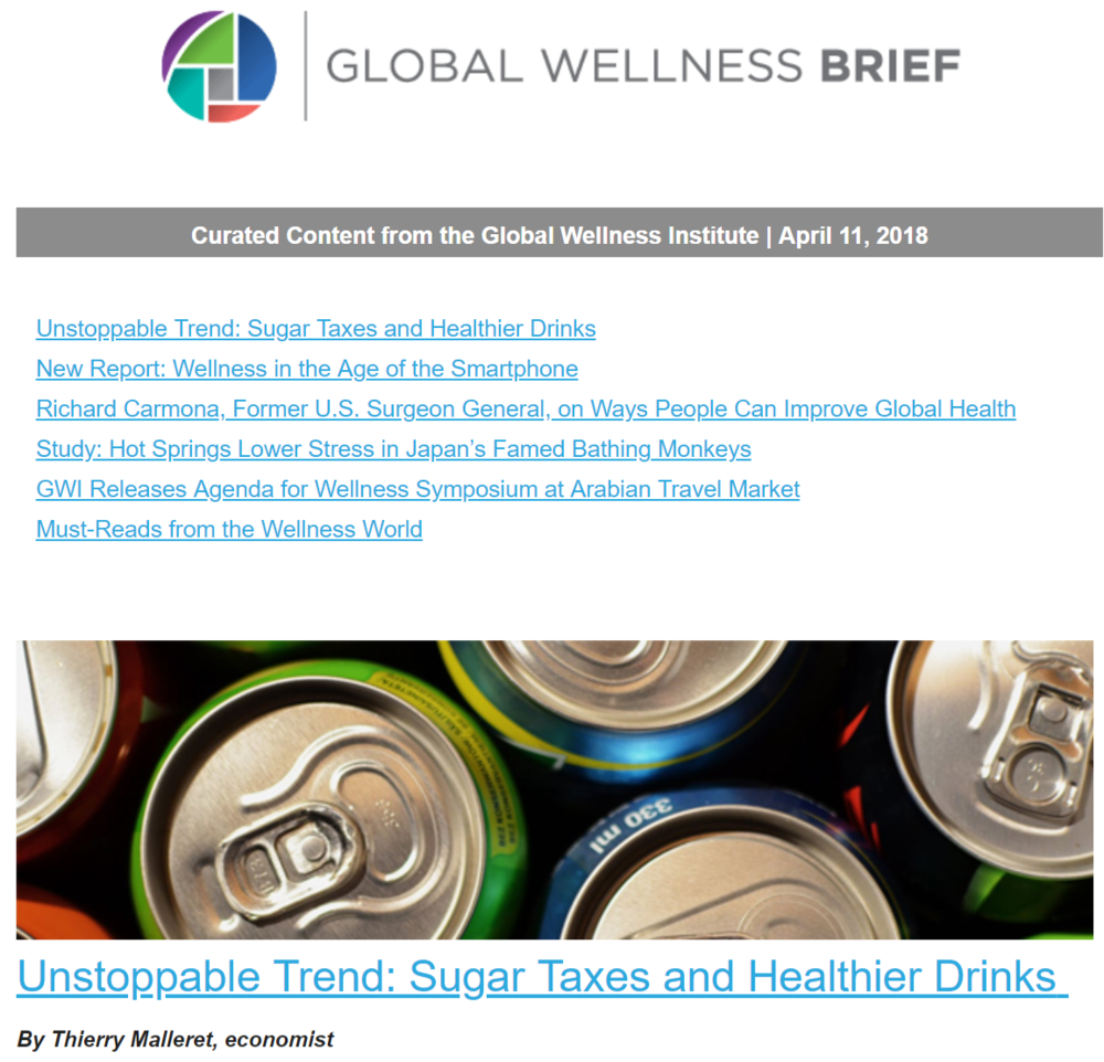 Unstoppable_Trend_Sugar_Taxes_&_Healthier_Drinks_-_2018-04-11_14.35.20crop.png