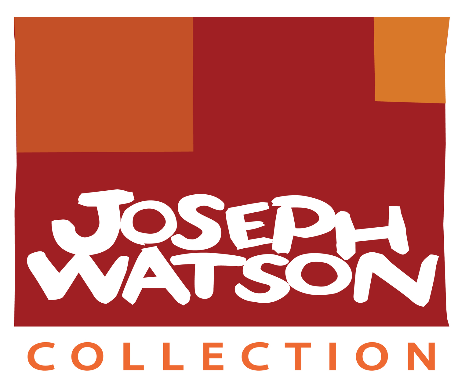 Joseph Watson Collection