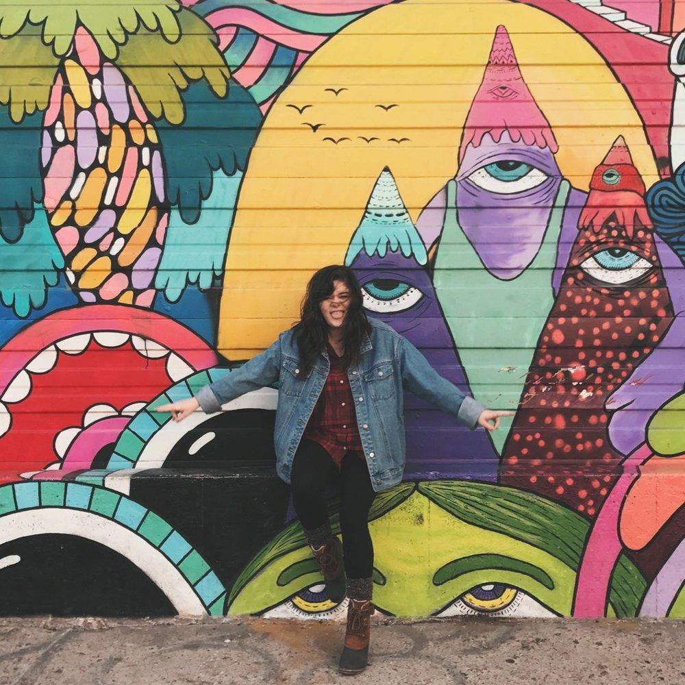 street_art_addict.jpg