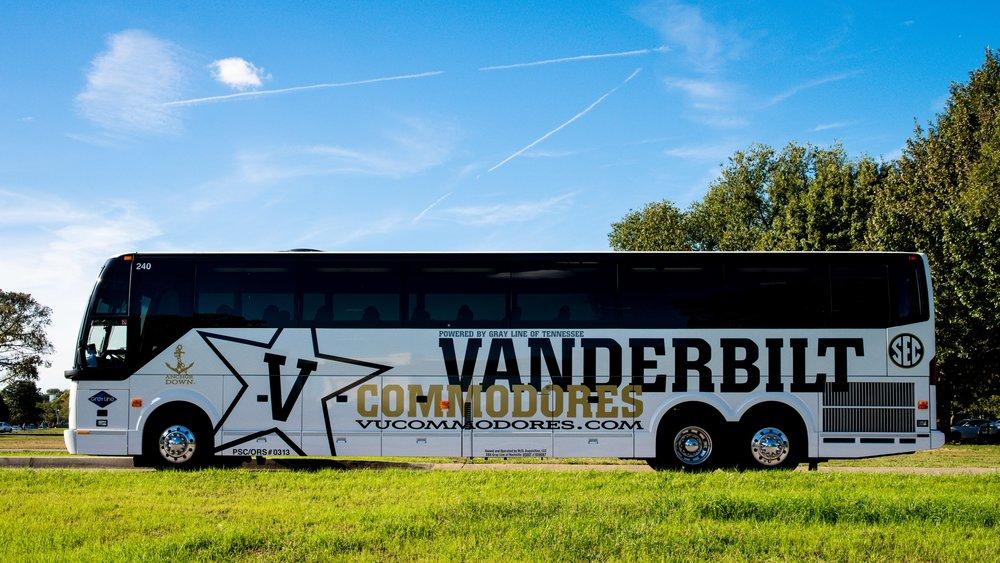 vandybus014.jpg