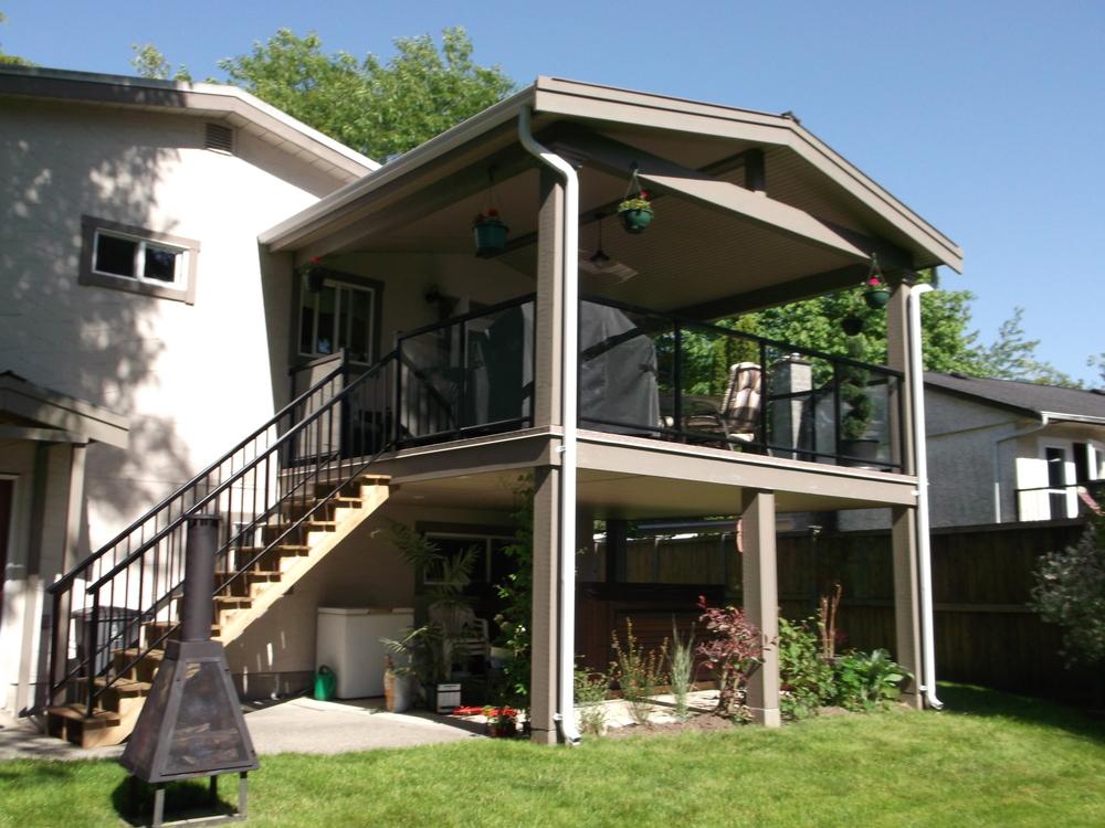 Covered Patio Decks - Cloverdale Siding & Renovations.jpg