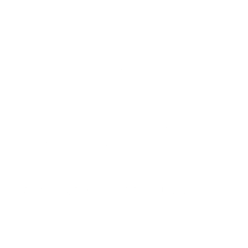 Cloverdale Siding & Renovations