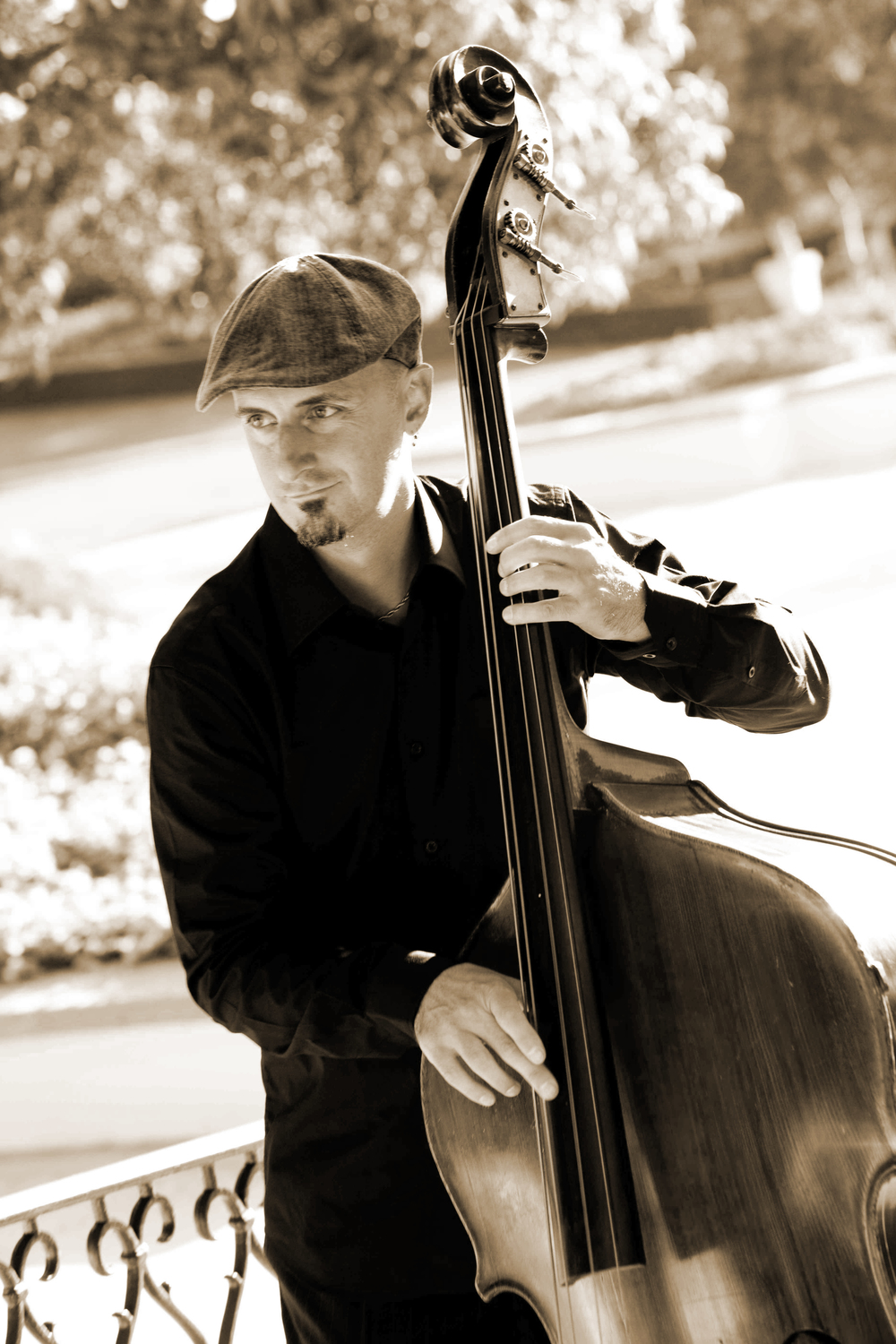 Sam Johnson - Bass.jpg