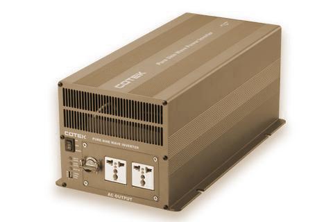 Cotek-SK3000-solar-inverter.jpg